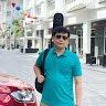Phùng Minh Đức