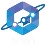 Orion Wallet