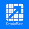 CryptoRank.io