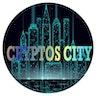 CryptosCity