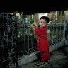 Harry shu Shu