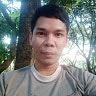 Jeffrey Ulan