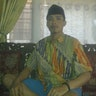 Fachrul Rozi
