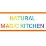 NATURAL MAGIC KITCHEN