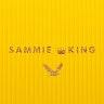 Sammie King