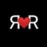 ROR12