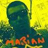 Marian P.