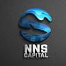 NNS Capital