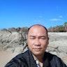 Ngocbich Huynh