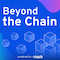 Beyond the Chain