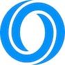 Oasis Foundation