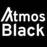 Atmos Black