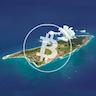 BitcoinAruba