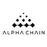 AlphaChain