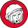 Gagarin Crypto