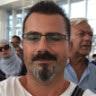 Kemal Kutay Can