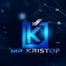 Mr Kristof