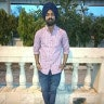 Sartaj ThinD