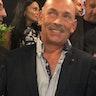 Mario Van Ham
