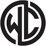 Waz Capital