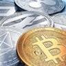 Carlos Brum Coins