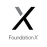 FoundationX