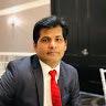 Nazar Hussain 11206016