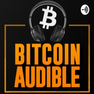 Bitcoin Audible