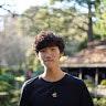 Jeremy Tsang