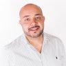 Michael  Mahmood