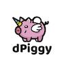 dPiggy
