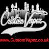 Custom Vapez
