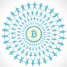 Berlin Crypto