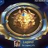 Gaming mobile legend5758
