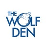 The Wolf Den Newsletter