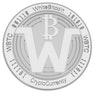 Whitebitcoin(WBTC) cryptocurrency