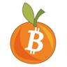 สายเดา Bitcoin